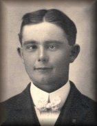 Carl Arthur Pilcher