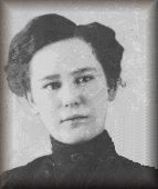 Floy Elizabeth Williams